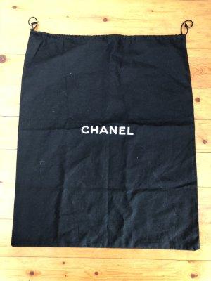 Großer Staub Beutel von Chanel