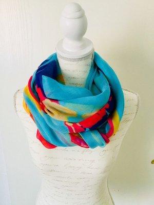 Neckerchief multicolored