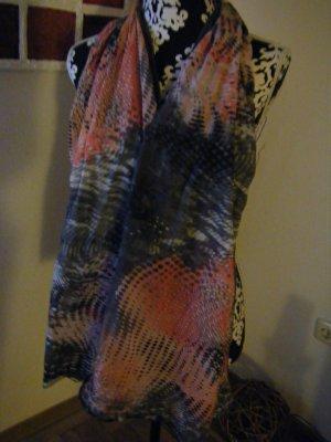 Großes Tuch von Bonita