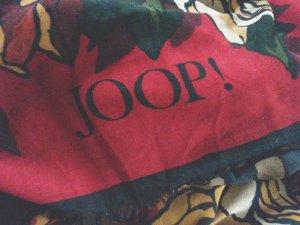Großes Tuch von JOOP!