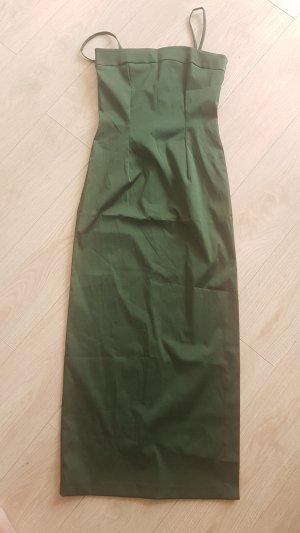 grün abendkleid hochzeit