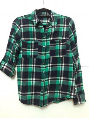 Primark Camisa de leñador multicolor