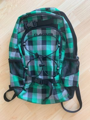 Dakine Travel Bag multicolored