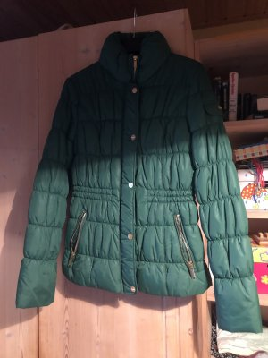 C&A Down Jacket multicolored