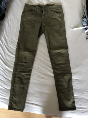 H&M Divided Khakis multicolored