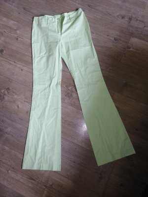 Marlene Trousers mint