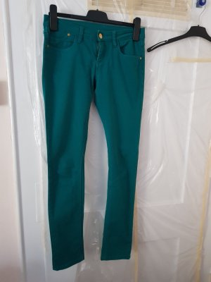 Esmara Jeans forest green