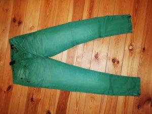 Grüne Jeans von one green elephant