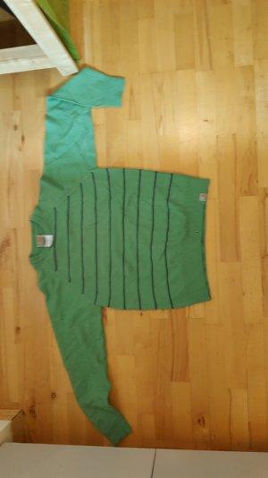 Grüner Pulli von Carhartt