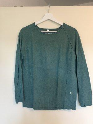 Grüner - Pullover
