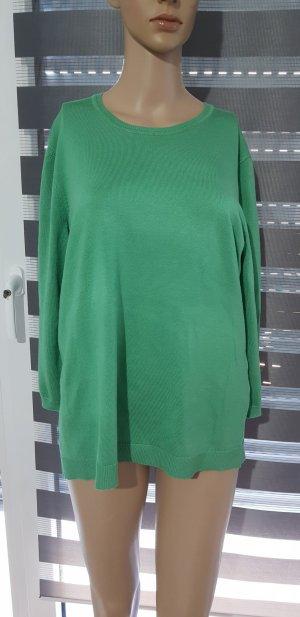 Bexleys Maglione verde