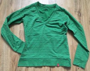 Grüner Pullover von edc