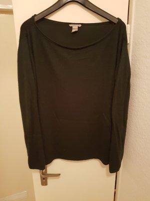 Grüner Pullover von H&M