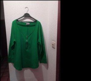 Joe Browns Camiseta verde oscuro