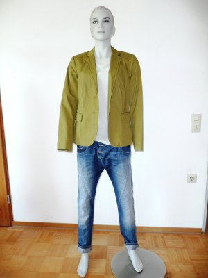 grünes Blazer von Marc O'Polo
