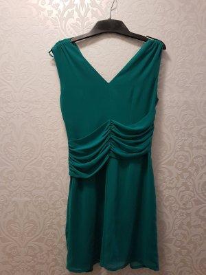 grünes Esprit  Kleid