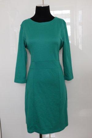 Grünes Etuikleid neu mit Etikett Größe 40*Betty Barclay*