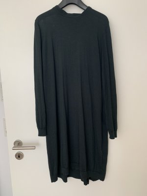 Grünes Kleid von COS