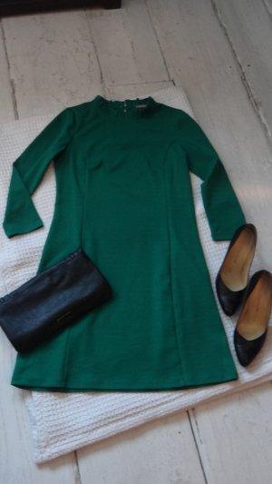 grünes Kleid von Orsay 36