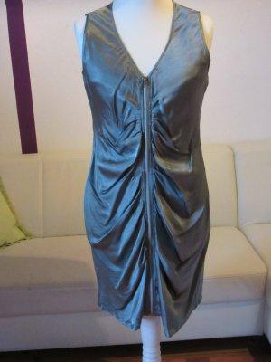 grünes Kleid von Sienna Gr.42