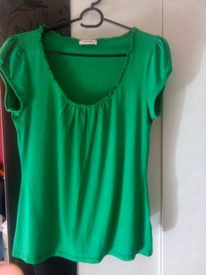 Orsay Shirt green