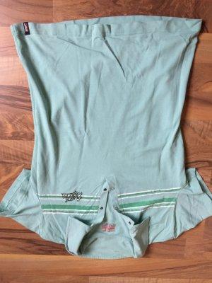 Grünes Polo Shirt von Esprit