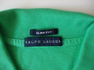 Ralph Lauren Polo shirt munt-lichtgroen
