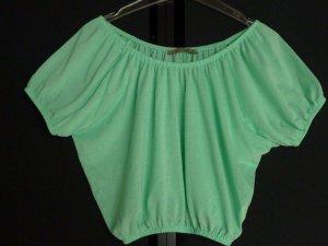 Grünes Shirt in Größe 34 von Atmosphere
