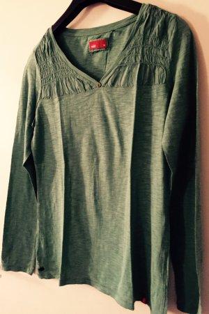 Grünes Shirt von Edc