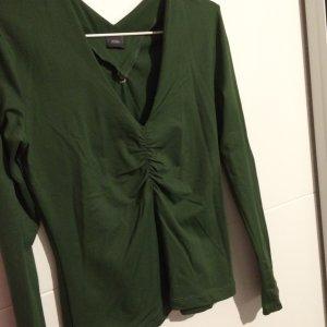 Grünes Shirt von Joop!