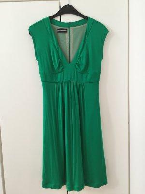Grünes Sommerkleid Gr. S von Gio' Guerreri