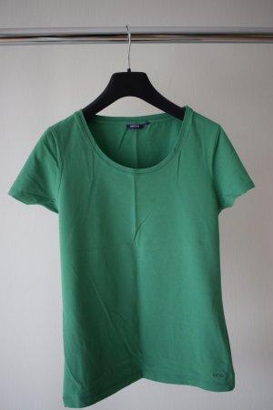 Grünes T-Shirt von Mexx