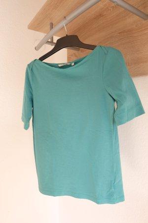 Grünes Tom Tailer Shirt in top Zustand