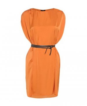 Gsel Kleid L