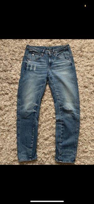 Gstar Arc Jeans 24