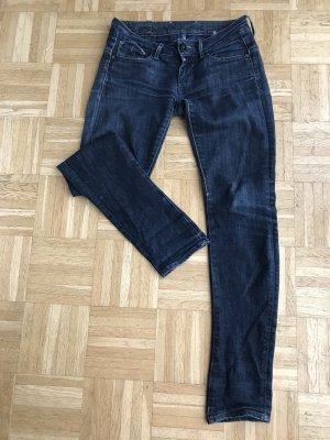 *gstar* Blue Jeans