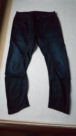 GStar Jean Riley 3D Kate 29/34 NEU