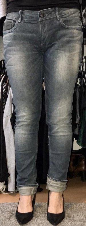 GStar Jeans 30/32 Mega cool