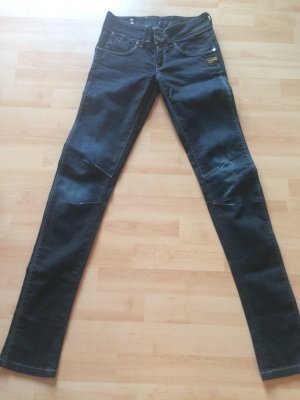 GSTAR Jeans Gr. 25/32