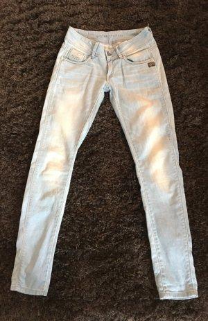 Gstar Jeans Größe 29