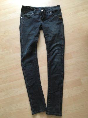 Gstar Jeans Größe 30/34