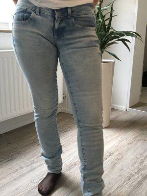 GStar Jeans light blue 28