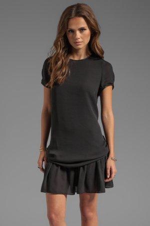 gstar luxury Kleid NEU XS