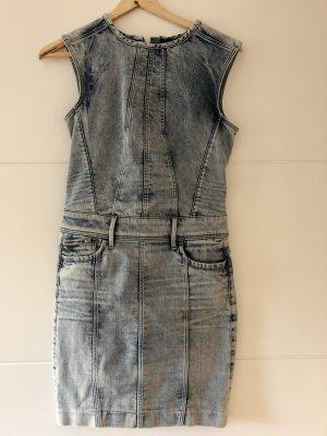 GStar RAW Jeanskleid Größe S