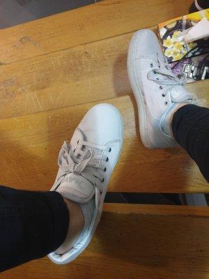 gstar raw sneaker