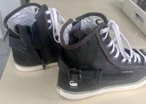 GStar Raw Sneaker Gr. 37 sehr guter Zustand!