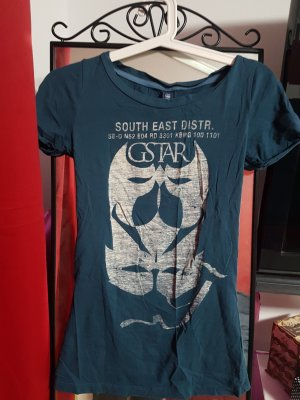 GStar Shirt