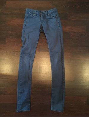 GStar Skinny Jeans