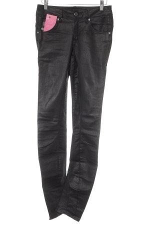"""Gstar Skinny Jeans """"Jeg """" schwarz"""