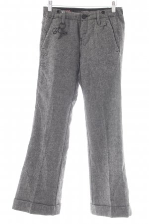 "Gstar Woolen Trousers ""Slacks"""
